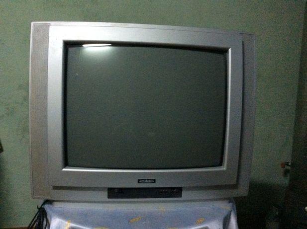 :: Tv MITSAI 55cm ::