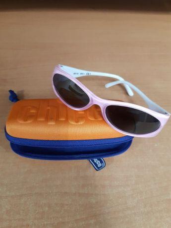Oculos de Sol Chico