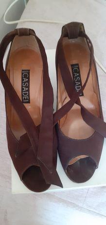 Італійске взуття