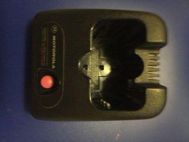 Зарядное устройство зарядный стакан, Motorola