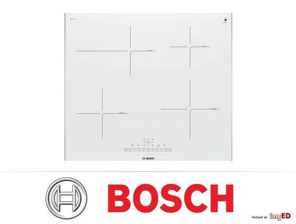Płyta indukcyjna BOSCH PIF672FB1E
