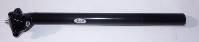 Wspornik z uchwytem KWY-6-06 / 25,4 (długość 300mm) Wspornik siodła al