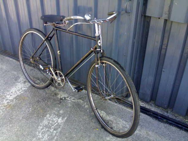 Bicicleta antiga St.ETIENNE