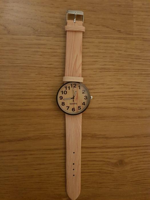 Relógios novos 5€ Vilar de Andorinho - imagem 1