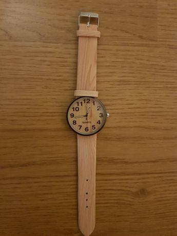 Relógios novos 5€
