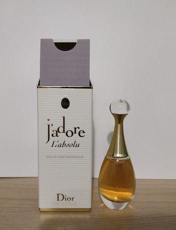 J'Adore L'Absolu   J'Adore In JoyChristian Dior