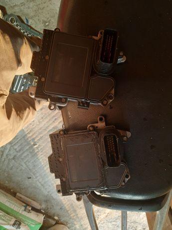 Ремонт та продаж електронного блока варіатор, мультитронік, CVT