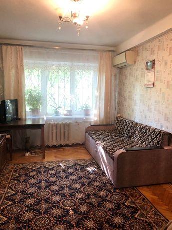 Верховного Совета, 14а. Отличная квартира на Соцгороде возле метро!