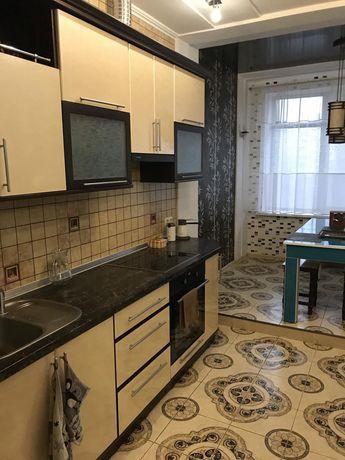 2-х комн.кв в новом доме с индив.отоплением