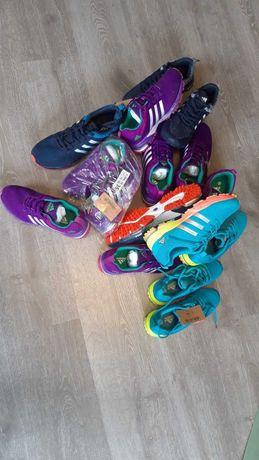 Кроссовки Adidas. обувь Адидас, Nike Puma Ellesse Tnf Stone Palace