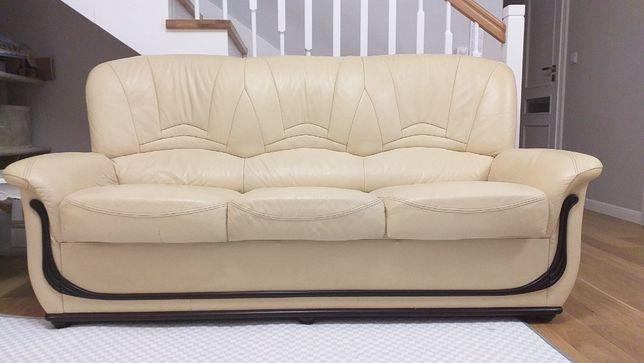 Oddam za darmo sofa / kanapa z funkcją spania
