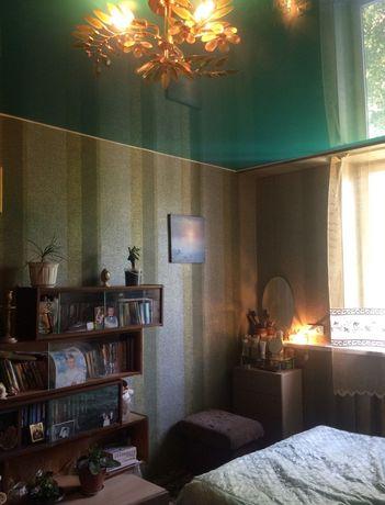 Продам 2-х комнатную квартиру на ул.Шмидта (AS)