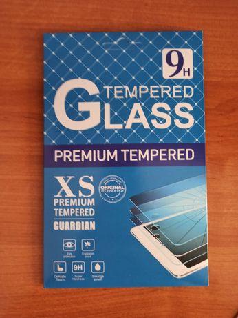 Szkło hartowane Huawei mediapad T3 7.0 3G BG2-U01