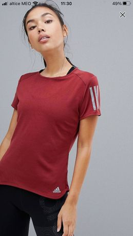 T-shirt Adidas XS