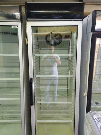 Холодильный шкафы и др.