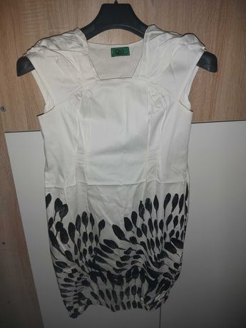 Ubrania ciążowe, spodnie, koszula