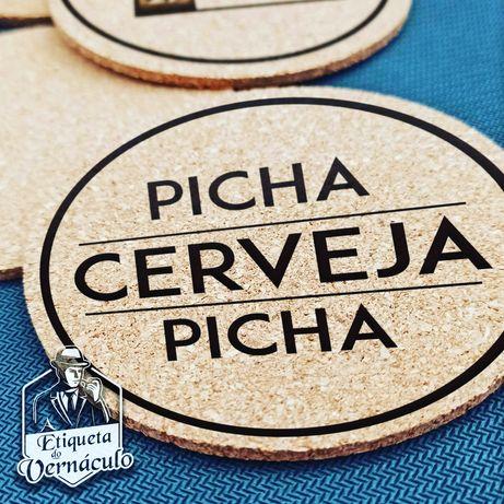base copos etiqueta vernaculo pi cerveja pi