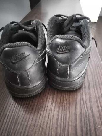 Buty nike 31 dla dziewczynki