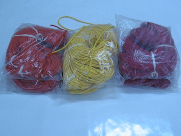 Резинки для аттракционов: батут банджи, тарзанка, паук, спайдер.