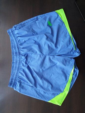 Мужские плавательные шорты Nike