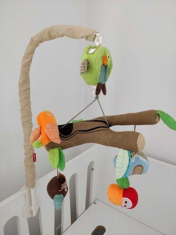 Skip Hop Treetop karuzela