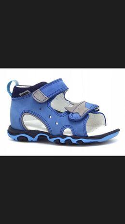 Sandalki bartek 26