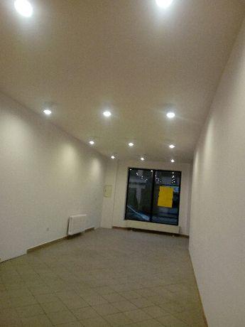 Lokal handlowo-biurowy około 200m2 Warszawska 46a