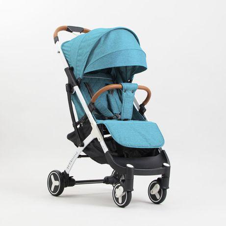 Премиум коляски уоуа Plus 3, yoya ,детская коляска plus 3+ подарок