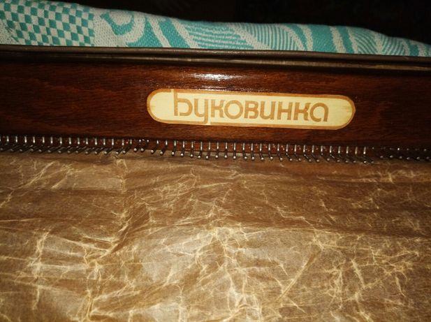 Аппарат вязальный Буковинка ручной