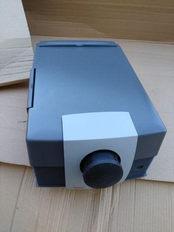 Projector 3M - Modelo MP8610