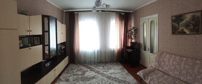 Продам частный дом в Покровске. Звоните!