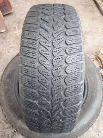 Склад шини резина шины покрышки 185/60R14 Semperit Winter Grip