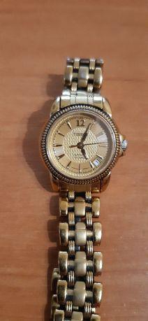 Часы Tissot 25 jewells sapphire crystal