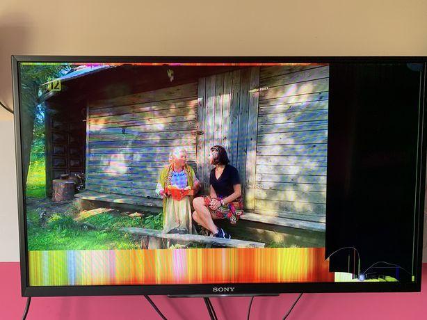 Telewizor sonny Bravia 32cale