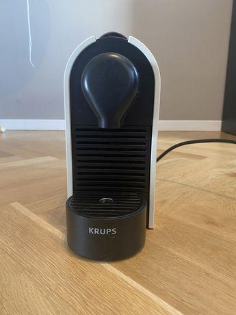 Ekspres do kawy Nespresso Krups XN250