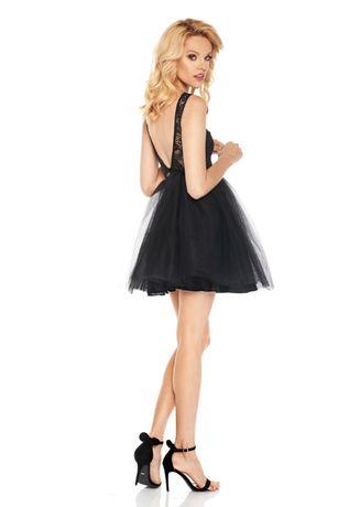 Sukienka Sugarfree - Virginia