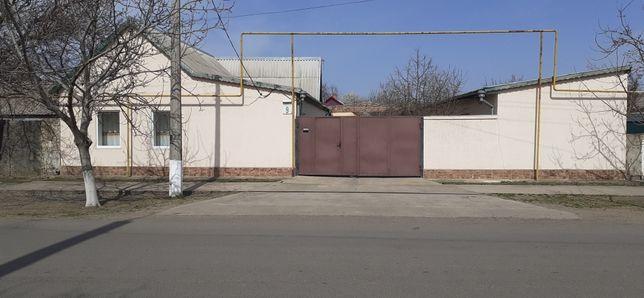 Продам дом по улице Мира