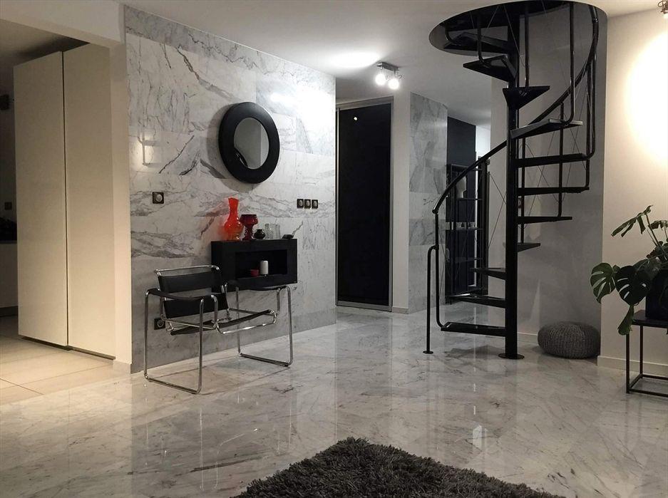 Płytki marmurowe Bianco di Carrara 30.5x61x1 oraz 30.5x30.5x1 Poskwitów - image 1