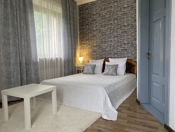 Відпочинок у Карпатах Славське Будинок оренда подобово