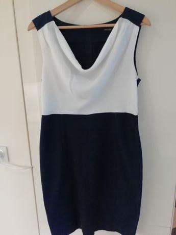 Sukienka biurowa Orsay