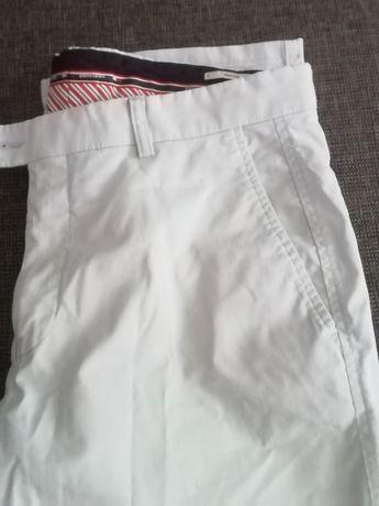 Pierre Cardin spodnie męskie L-XL