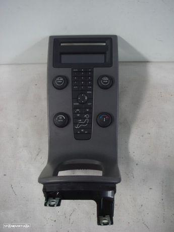 Auto-Radio Volvo S40 Ii (544)