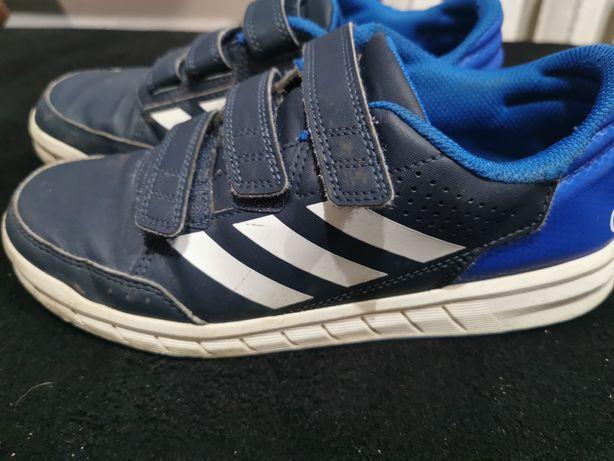 Buty adidas 36, decathlon 36