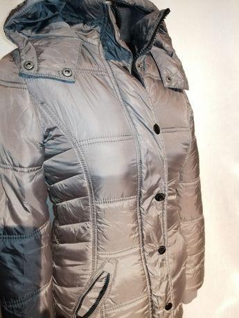 Płaszcz C&A Clockhouse roz. XS
