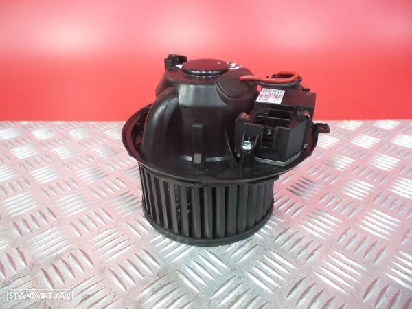 Motor Da Sofagem Audi A3 (8P1)