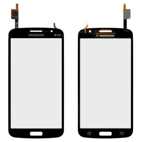 Сенсор Samsung G7102 Galaxy Grand 2 Duos/ G7105/ G7106