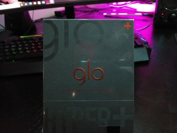 Продам новый GLO в упаковке
