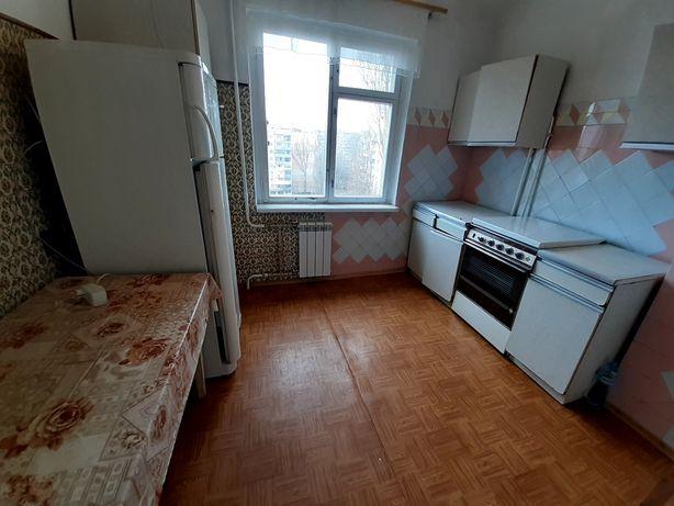 Сдам!  Заболотного/ Днепродорога 1но комнатную квартиру