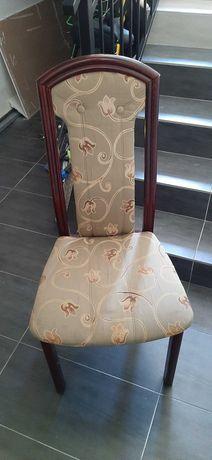 Krzesło antyk stan bardzo dobry