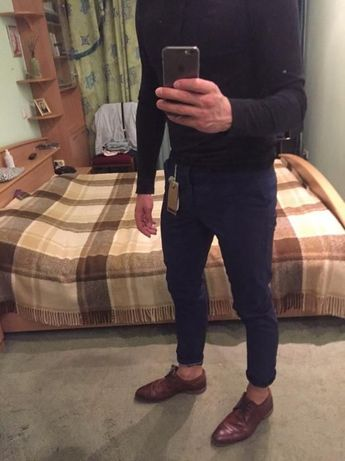 Штаны , джинсы , брюки .